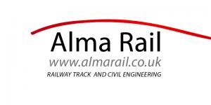 Alma Rail