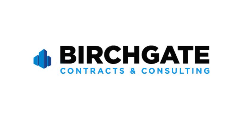 Birchgate