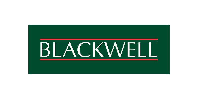 Blackwell Group