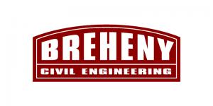 Breheny