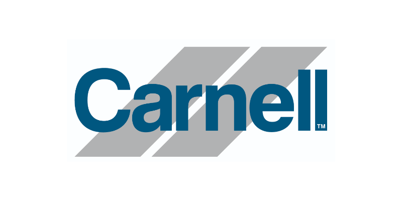 Carnell Group