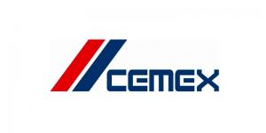 Cemex Group