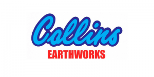 Collins Earthworks