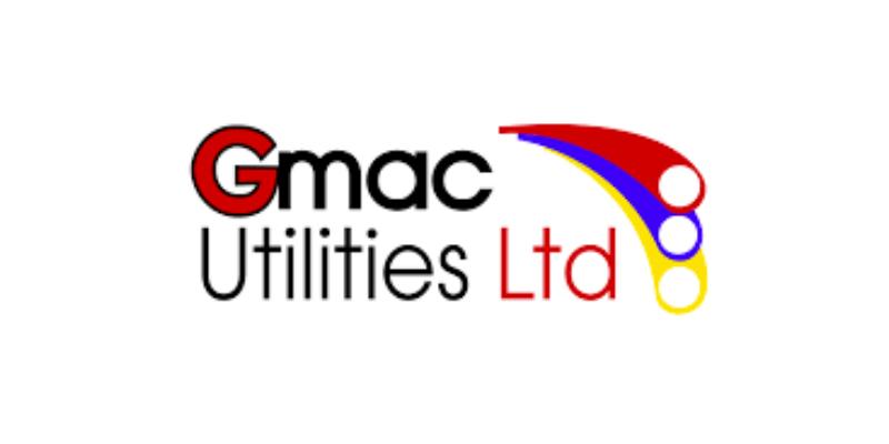 Gmac Utilities