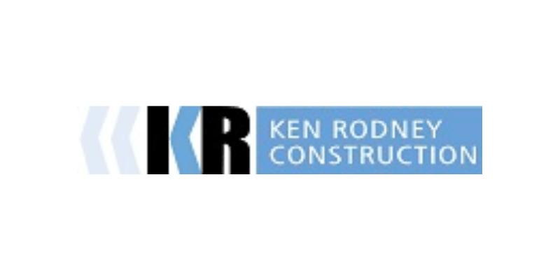 Ken Rodney Construction