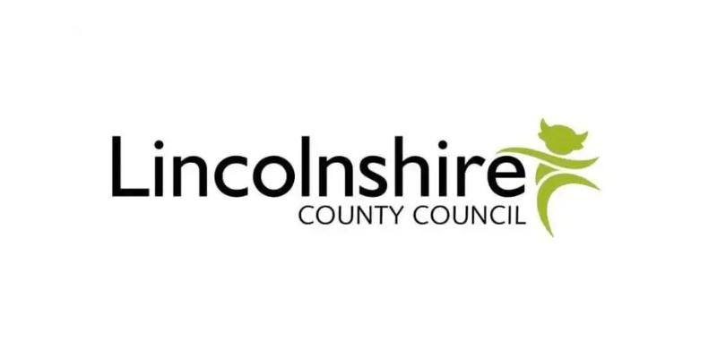 Linolnshire County Council