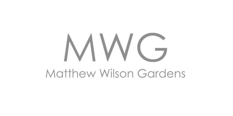 Matthew Wilson Gardens