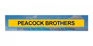 Peacock Brothers