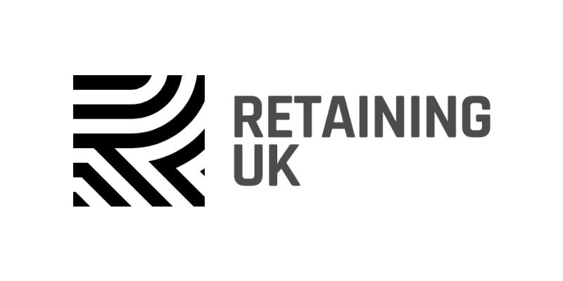 Retaining UK
