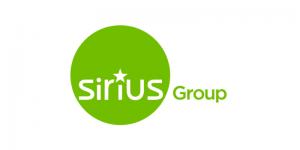 Sirius Group