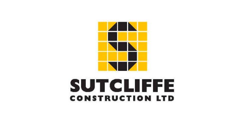Sutcliffe Construction