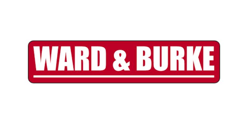 Ward Burke