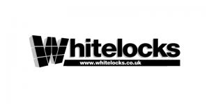 Whitelocks