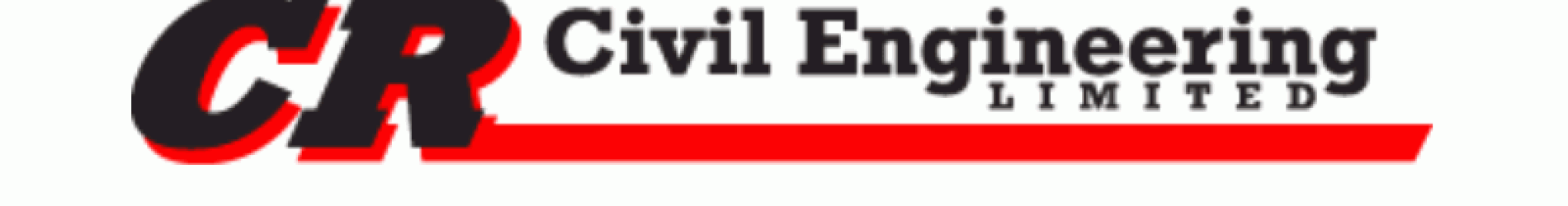 CR Civil Engineering